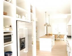 Cabinet Depth Refrigerator Reviews The 5 Best Counter Depth Refrigerators Reviews Ratings Prices