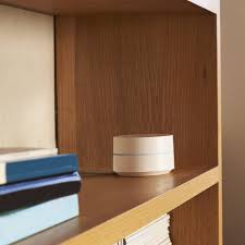 Home Wifi System by Google Wifi System Router Replacement For Whole Home Coverage