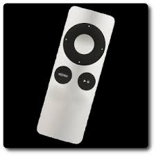 apple tv remote android tv apple remote android apps on play