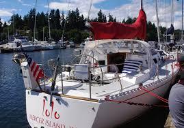 alerion express 41 alerion yachts sailnorthwest sail northwest page 19