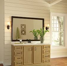 44 best mirrormate makeovers images on pinterest bathroom