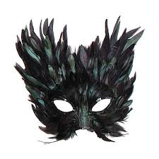 feather mask best 25 feather mask ideas on nissan lead masquerade