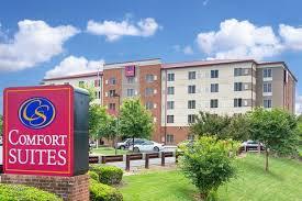 Comfort Suites Va Beach Comfort Suites At Virginia Center Commons Virginia Is For Lovers