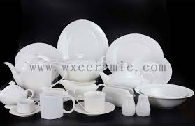 luxury assorted dinner set products jinan wanxiang trade co ltd