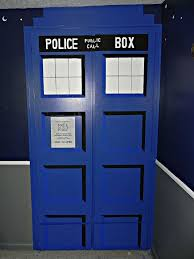 Best Doctor Who Bathroom Images On Pinterest Doctor Who - Dr who bedroom ideas