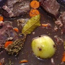 cuisine a la cagne la guinguette gaudoise 20 reviews 7096 route de cagnes