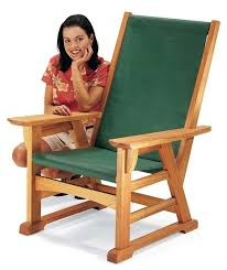 Free Woodworking Plans Outdoor Chairs by 2515 Best Woodworking Chair Seating Ideas Images On Pinterest