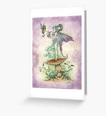 new beginnings greeting cards new beginnings greeting cards redbubble