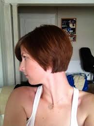 how to grow out short hair into a bob blending beautiful how to gracefully grow out a pixie cut