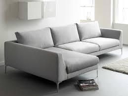 corner chair for bedroom www ozarktrackers org i 2018 04 corner loveseat co