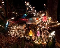 37th street lights austin christmas lights 37th street austin google search the lights of