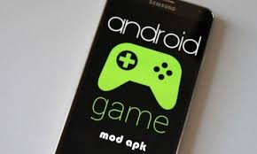 membuat game android menjadi offline cara merubah game android online menjadi offline tips trik android