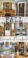 Religious Decorations For Home Best 25 Harvest Decorations Ideas On Pinterest Fall Harvest