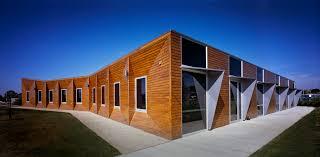 belmont community rehabilitation centre billard leece