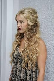 Frisuren Lange Haare Eckiges Gesicht by Frisuren Für Dünnes Haar Und Eckiges Gesicht Mode Frisuren