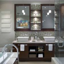 116 best bathroom ideas images on pinterest room home and live