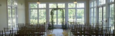 Wedding Venues In Raleigh Nc Raleigh Outdoor Wedding Venue Rustic Farm Style Cary Garner
