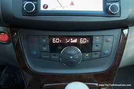 nissan sentra interior 2017 2013 nissan sentra interior gauges picture courtesy of alex l