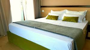 chambre d h e luxembourg 6 milje hotel ksamil albania booking com