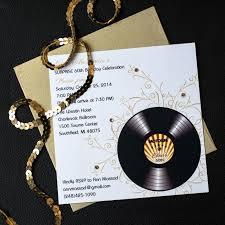 unique birthday invitation archives too chic u0026 little shab