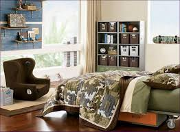 bedroom country bedroom decorating ideas mens bedroom decor