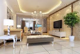 3d Interior Design Living Room Window Treatments For Living Room