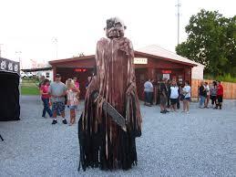 kings island halloween haunt hours haunt smalltownbigcincy