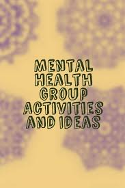 best 25 mental health activities ideas on pinterest mental