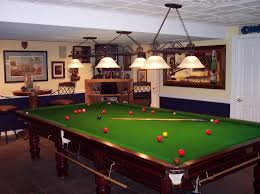 Ultimate Man Cave Turn Your Basement Into The Ultimate Man Cave Lancaster Pa