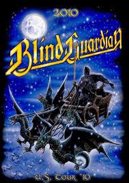 Blind Guardian Shirts 50 Best Blind Guardian Images On Pinterest Blind Metal Bands