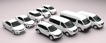 car rental lowest rates for car hire brisbane sydney melbourne east coast
