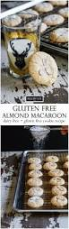 best 25 almond macaroons ideas on pinterest almond paste
