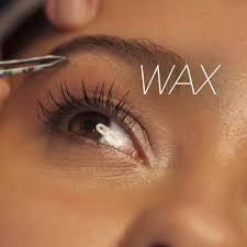 skin care salon spa grand forks nd avant hair u0026 skin care studio
