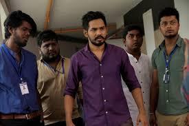 meesaya murukku full hd movie leaked online free download