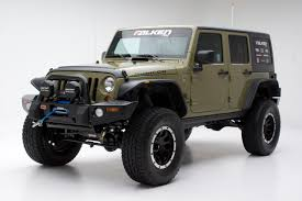 jeep rebelcon jeep wrangler giveaway with start of 2013 jeep jamboree usa and