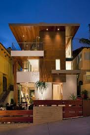 Contemporary Homes Designs 665 Best Arquitectura Images On Pinterest Architecture Modern
