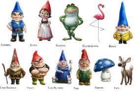 gnomeo juliet kelly asbury 2011 lauren key u0027s blog