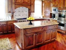 narrow kitchen island ideas small kitchen islands with cooktop furniture decor trend best
