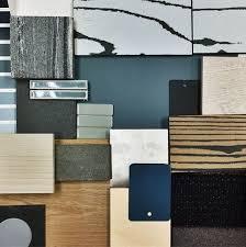 House Interior Design Mood Board Samples 310 Best Showroom Design Images On Pinterest Showroom Design
