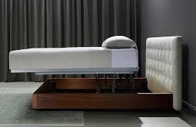 Bedroom Furniture Manufacturers Queensland Space Saving Storage King Living