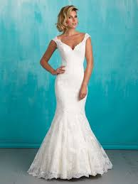 cheap wedding dresses in london dress lace wedding dress with sleeves backless lace wedding
