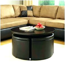 storage ottoman with casters cool storage ottoman wheels storage ottoman on wheels square storage