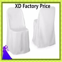 folding chair covers for sale popular folding chair covers wedding buy cheap folding chair