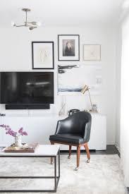 home design evolution exploring nostalgia in an airy la craftsman bungalow u2013 design sponge