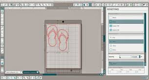 Punch Home Design Studio Help How To Make Custom Rhinestone Designs In Silhouette Studio