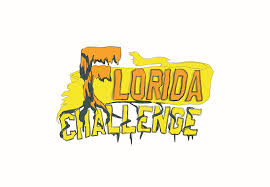 florida challenge half marathon u0026 5k trail runs at alafia river