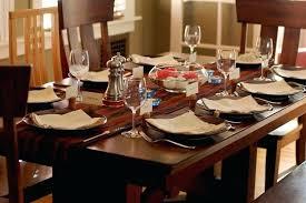dinner table centerpieces dinner table flower centerpieces kzio co
