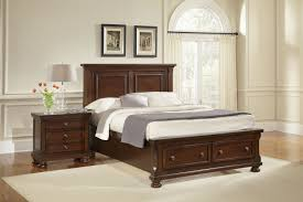 Wood Furniture Paint Colors Dark Cherry Bedroom Furniture Descargas Mundiales Com