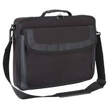 amazon computer cases black friday laptop bags amazon co uk