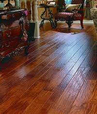 hardwood flooring sales installation wilmington de